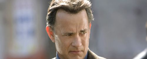 Robert Langdon is a fictional character created by American author Dan Brown. The character appears in multiple Dan Brown novels and the feature films based ...