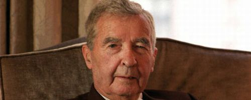 Hot money dick francis