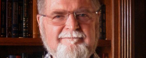 <b>Larry Niven</b> is an American author of hard science fiction, best known for <b>...</b> - Larry-Niven
