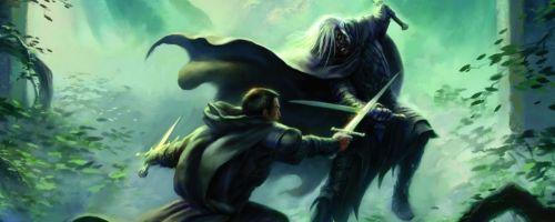 Order of Forgotten Realms Books - OrderOfBooks com