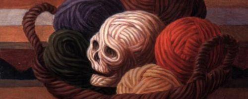 Order of Knitting Mysteries Books - OrderOfBooks.com