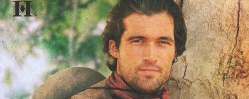 Κορνήλιος Καστοριάδης : Κριτική επισκόπηση της