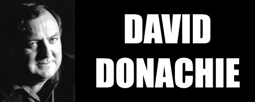 david-donachie