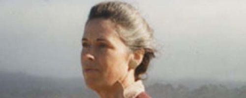 Margaret Gail Frazer