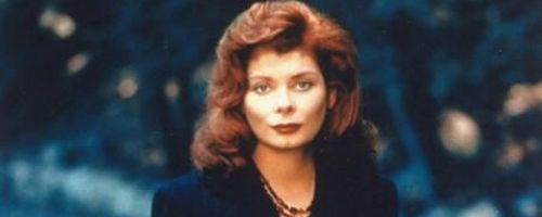 Nancy Taylor Rosenberg