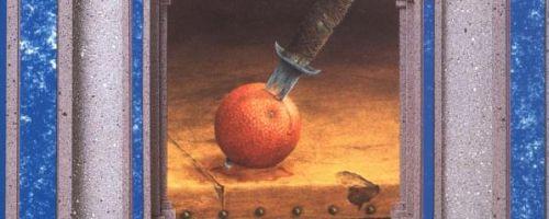 Sister Frevisse Medieval Mysteries by Margaret Frazer