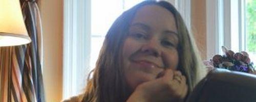 Vanessa Gray Bartal