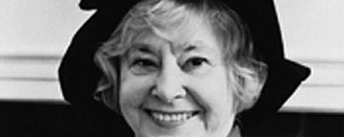 Charlotte MacLeod
