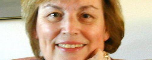 Kate Kingsbury