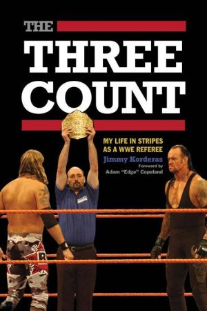 three-countbook