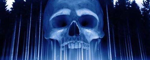 Dead Man by Lee Goldberg William Rabkin