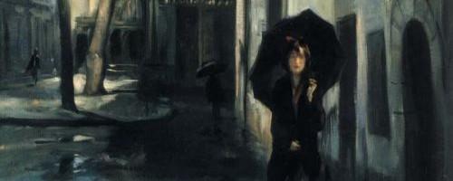 Irene Adler Mysteries by Carole Nelson Douglas