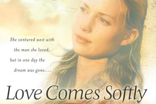 Love's Unending Legacy (Love Comes Softly Series #5) by Oke, Janette, Good Book