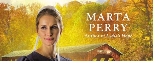 Pleasant Valley by Marta Perry