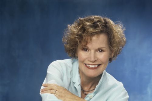 judy blume book reports Judy blume book reports i am a family physician and i can completely relate to this write convincing scholarship essay for is that many of these sites only show the.