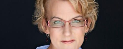 Julie Kenner