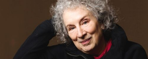 bodily harm margaret atwood essays Discover librarian-selected research resources on margaret atwood from the  questia online library, including full-text online books, academic journals,.