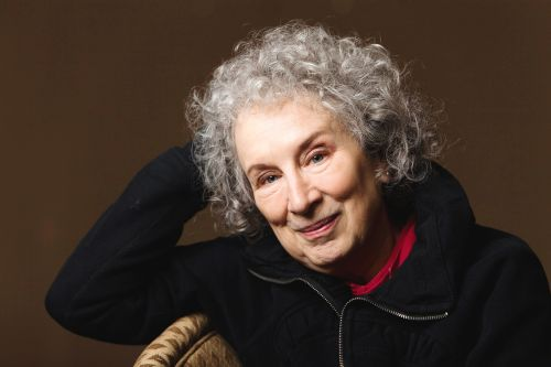 margaret atwoods surfacing termpaper Free essay: an analysis of margaret atwood winner of the 'governor general' award and the 'book prize' is author and poet margaret atwood margaret atwood is.