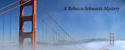 Rebecca Schwartz by Julie Smith