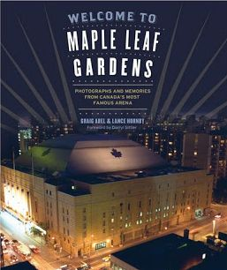 welcome-to-maple-leaf-gardens