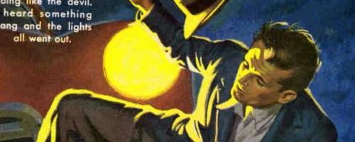 Doug Selby by Erle Stanley Gardner
