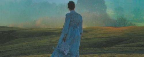Ballad by Sharyn McCrumb