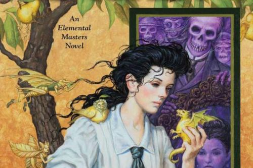 unnatural issue mercedes lackey pdf