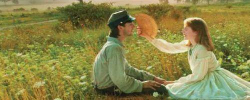 Appomattox Saga by Gilbert Morris