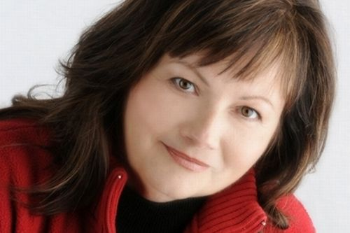 Debra Webb Is An American Author Of Romantic Suspense Novels She Writes The Colby Agency Series And Faces Evil