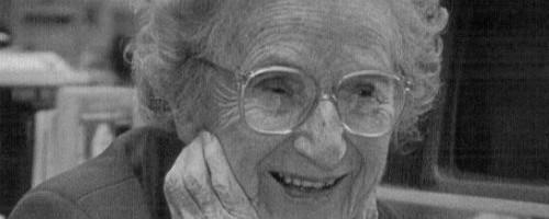 Mildred A Wirt