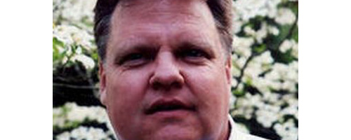 Tim Myers
