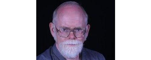 William H Keith