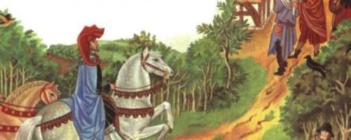 Knights Templar Mysteries by Michael Jecks