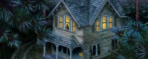 Owen McKenna Mystery Thriller by Todd Borg