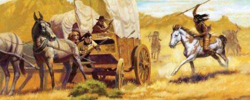 Sundown Riders by Ralph Compton