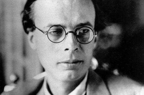 Aldous Huxley non fiction