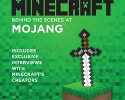 a-year-with-minecraft
