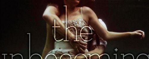 Mara Dyer Trilogy by Michelle Hodkin