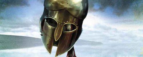 Long War by Christian Cameron