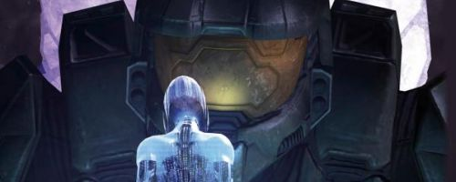 Halo by Bungie Microsoft Studios 343 Industries