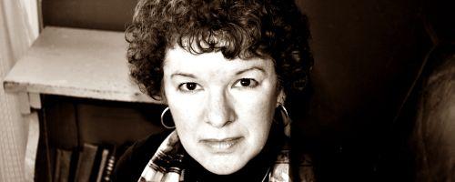 Terri Reid
