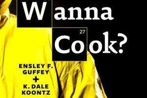 wannacook