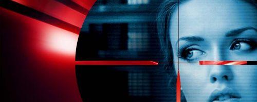 Kathleen Turner by Tiffany Snow