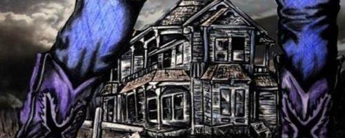 Deadwood Mysteries by Ann Charles