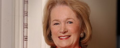 Nancy Pickard