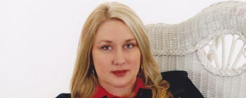 Gayle Trent Amanda Lee