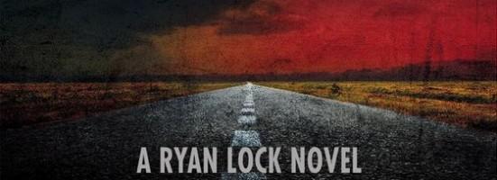 Ryan Lock by Sean Black