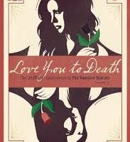 love-you-to-death-review