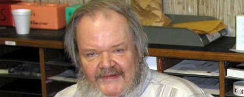 Jack L Chalker