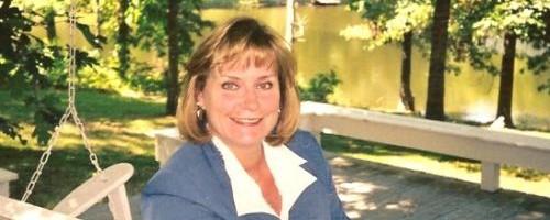 Linda Ladd